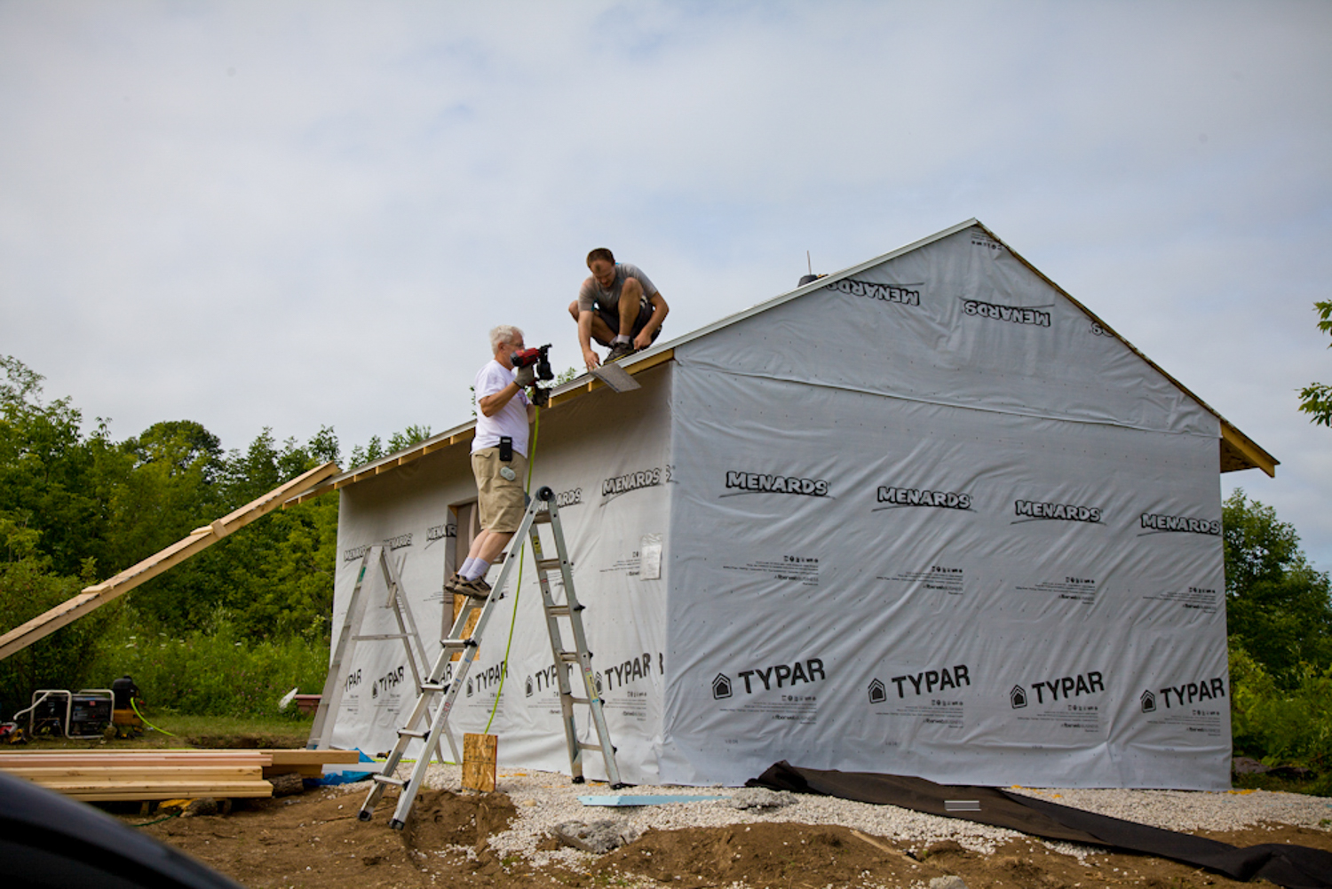 accessible remodelers in dodge county wisconsin