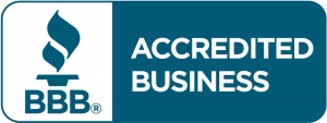 Smart Accessible Living - Accredited Business by Better Business Bureau