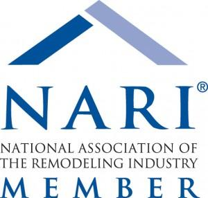Smart Accessible Living - National Association of the Remodeling Industry Member
