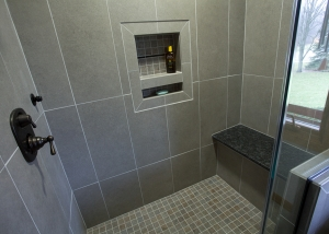 Aging In Place Bathroom Accessibility Remodeling Waukesha Smart - Bathroom remodeling waukesha