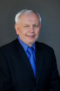 Robert Pfeifer