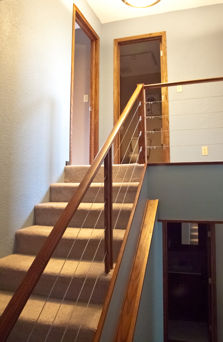 Aging In Place Home Design | Accessibility Remodeling | Smart ...