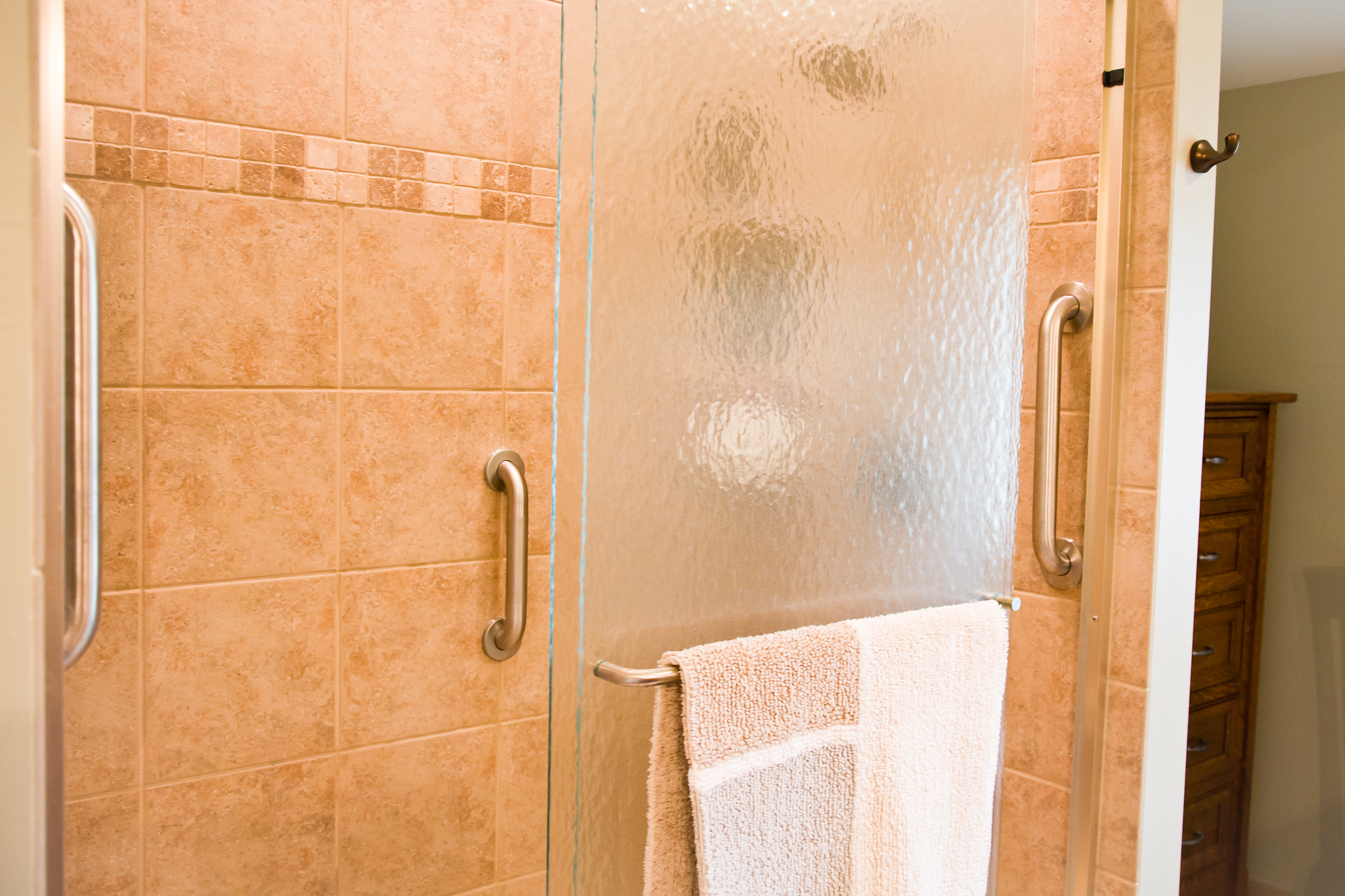 Bathrooms | Accessibility Remodeling Waukesha | Smart Accessible ...