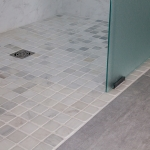 Accessible Bathroom & Shower by Smart Accessible Living