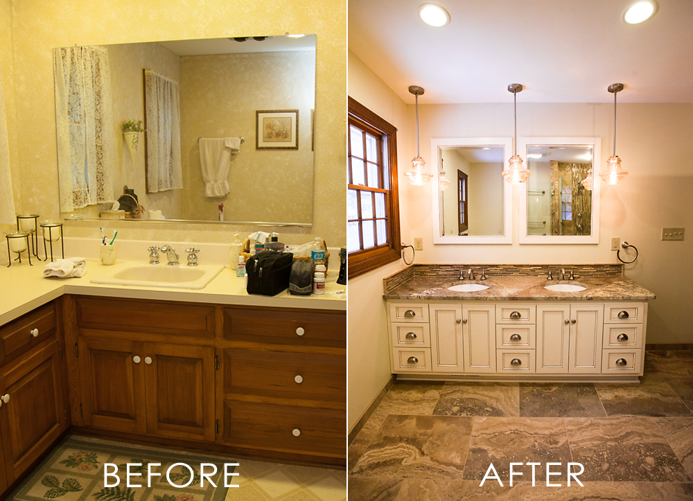 Master-Bathroom-Before-After