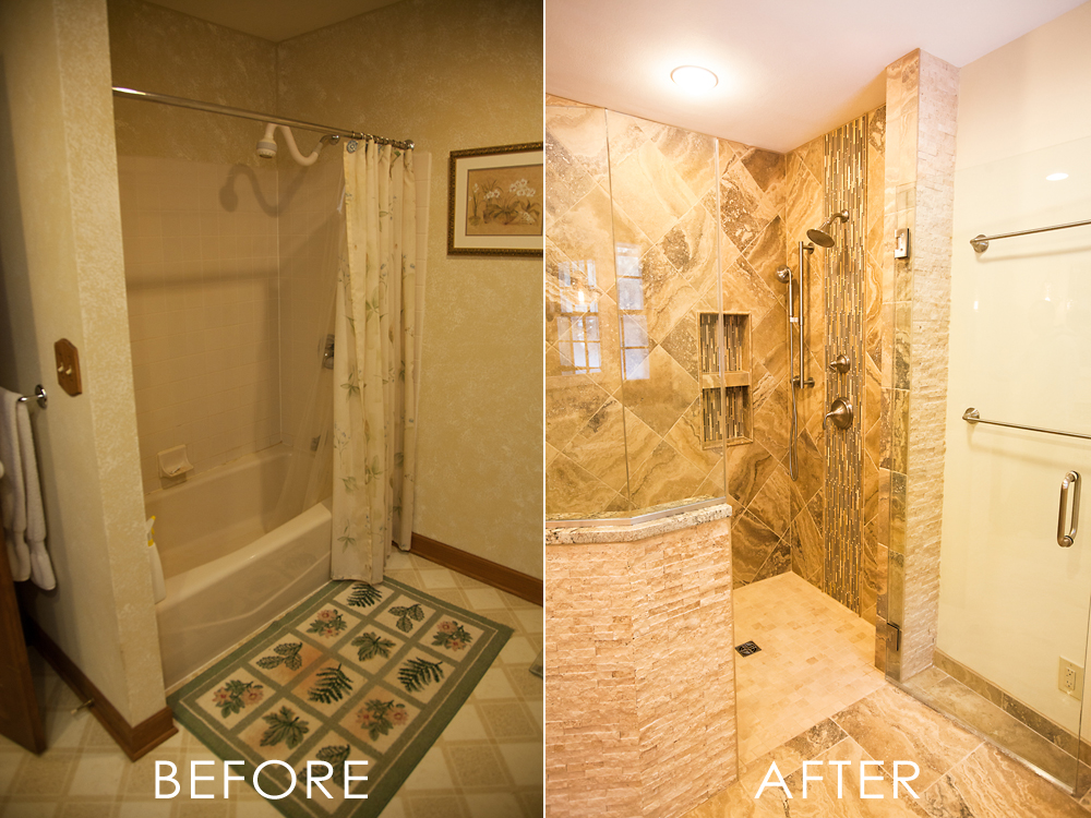 Master-Bathroom-Before-After 2