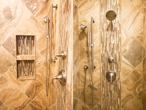 Master-Bathroom-Shower