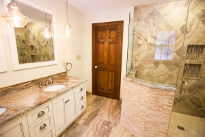 Smart-Accessible-Living 2421