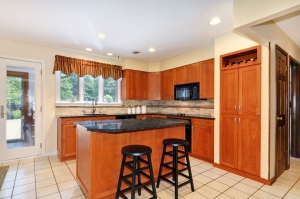 Kitchen - Remodel