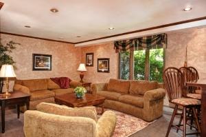 Living - Room - Ceiling - Repair - Remodel