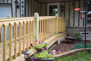 west bend wisconsin home remodel